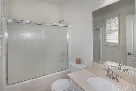 Closed | 205 Summit Lake Forest, CA 92630 23