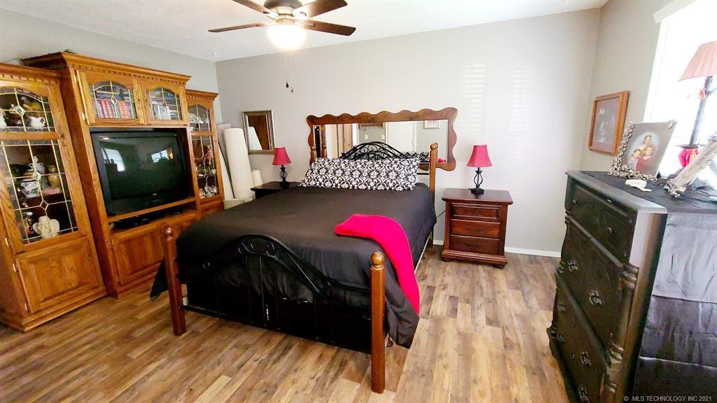 Off Market   8914 E Maple Drive Claremore, Oklahoma 74019 12