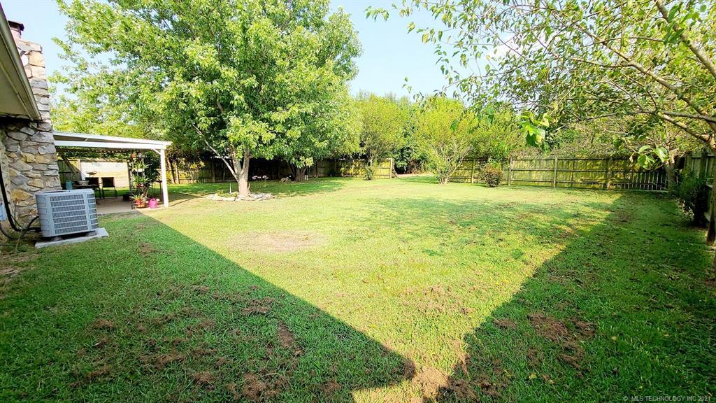 Off Market   8914 E Maple Drive Claremore, Oklahoma 74019 19
