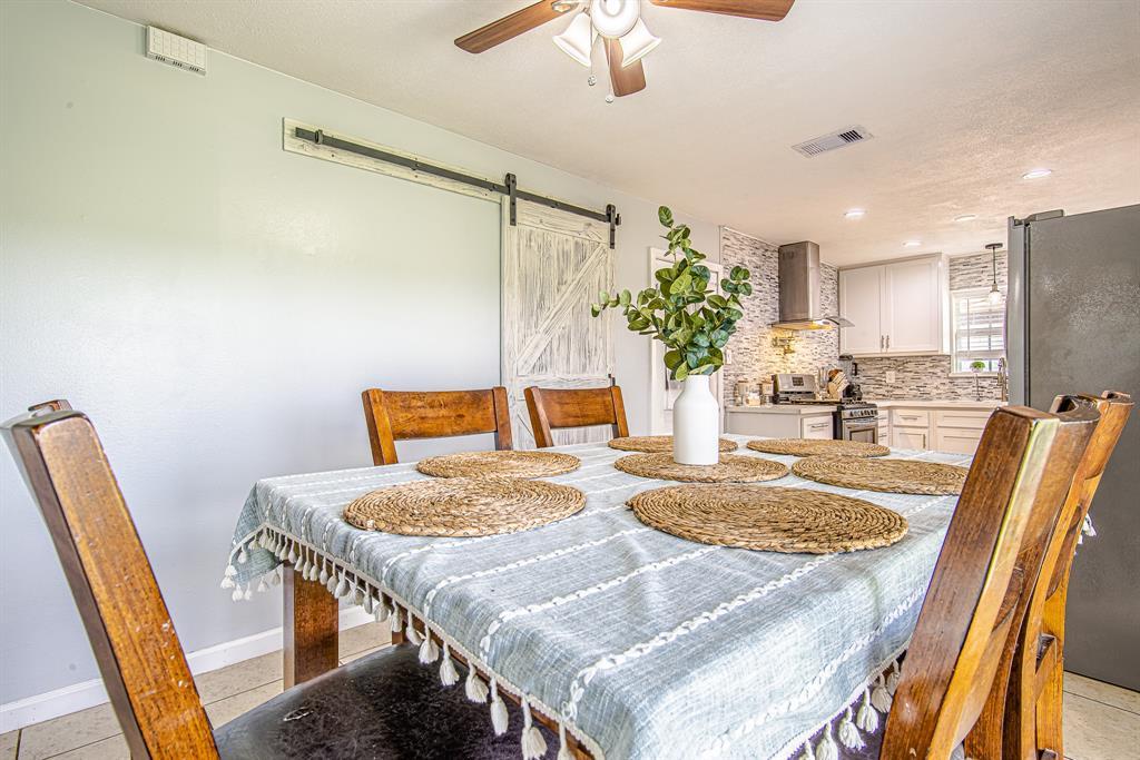 Off Market | 2405 Hillshire Drive Deer Park, Texas 77536 9