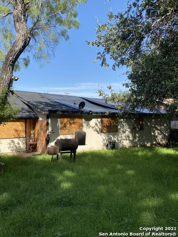Pending   4912 TIMBER TRACE ST San Antonio, TX 78250 6