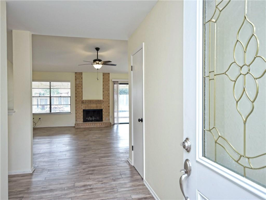 Closed | 2205 Creekview Drive Round Rock, TX 78681 5