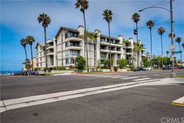 Pending | 1007 S Catalina Avenue #109 Redondo Beach, CA 90277 0
