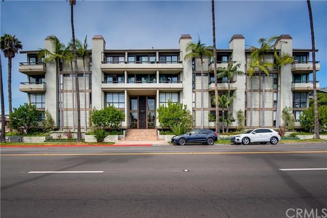 Pending | 1007 S Catalina Avenue #109 Redondo Beach, CA 90277 2