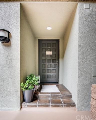 Pending | 1007 S Catalina Avenue #109 Redondo Beach, CA 90277 6