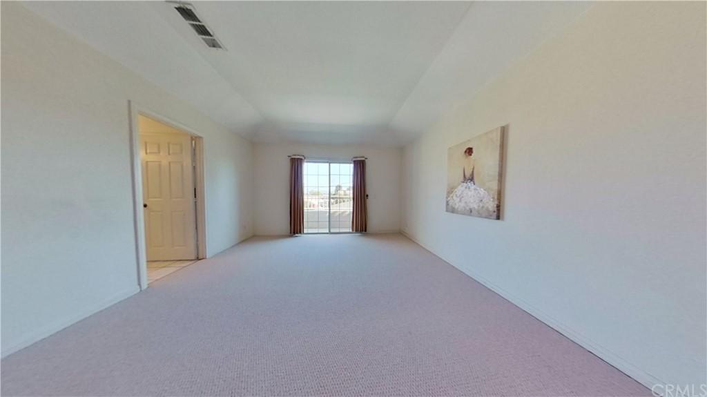 Closed | 4840 Glickman Avenue #C Temple City, CA 91780 37