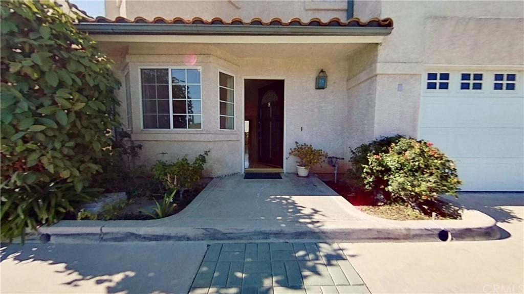 Closed | 4840 Glickman Avenue #C Temple City, CA 91780 6