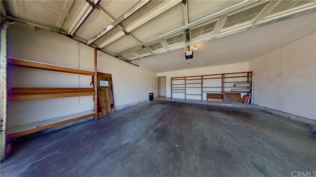 Closed | 4840 Glickman Avenue #C Temple City, CA 91780 84