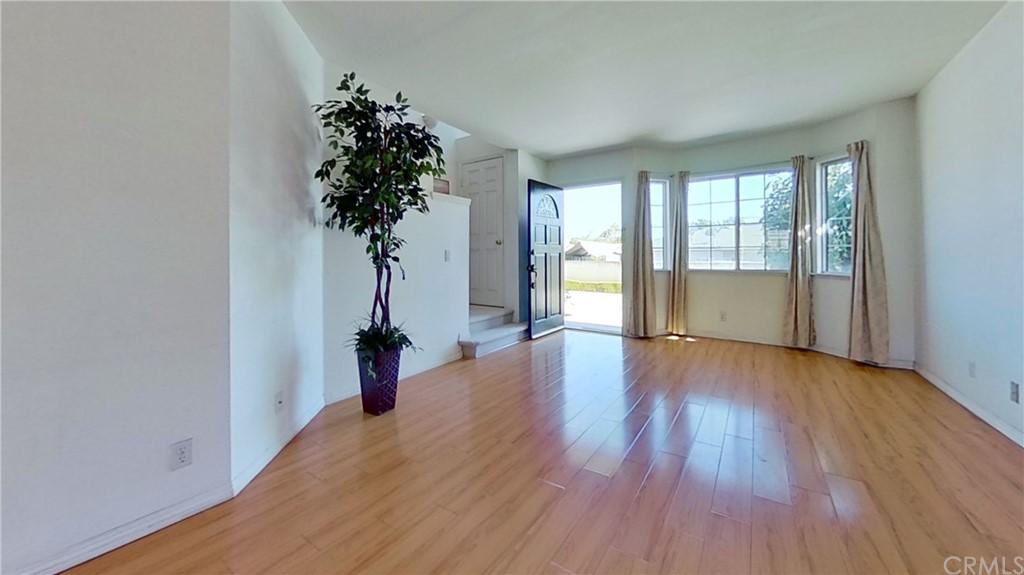 Closed | 4840 Glickman Avenue #C Temple City, CA 91780 14