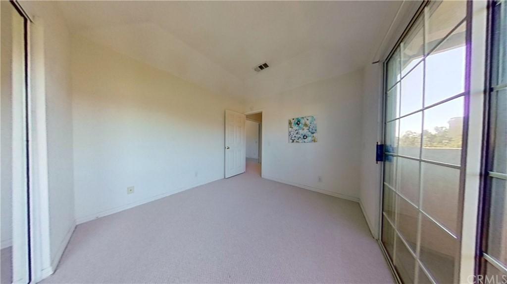Closed | 4840 Glickman Avenue #C Temple City, CA 91780 61