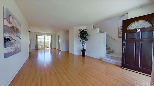 Closed | 4840 Glickman Avenue #C Temple City, CA 91780 9