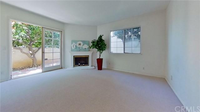 Closed | 4840 Glickman Avenue #C Temple City, CA 91780 32