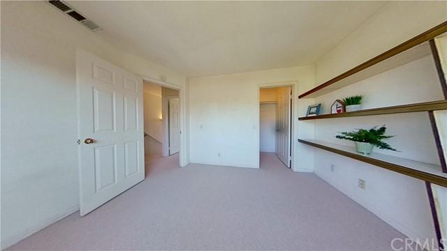 Closed | 4840 Glickman Avenue #C Temple City, CA 91780 69
