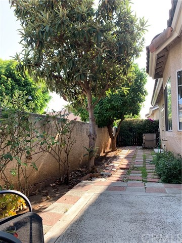 Closed | 4840 Glickman Avenue #C Temple City, CA 91780 90
