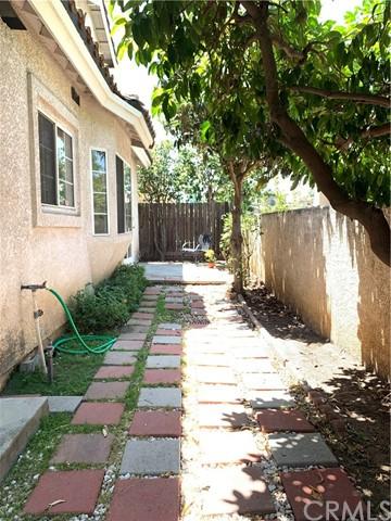 Closed | 4840 Glickman Avenue #C Temple City, CA 91780 94