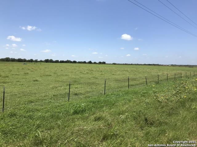 Land for sale Natalia, Texas Medina County, Texas   0 COUNTY ROAD 679 Natalia, TX 78059 2