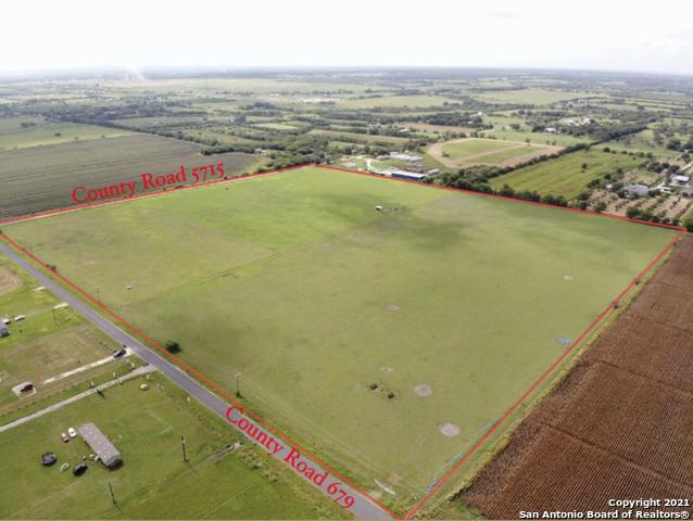 Land for sale Natalia, Texas Medina County, Texas   0 COUNTY ROAD 679 Natalia, TX 78059 3