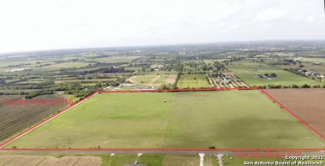 Land for sale Natalia, Texas Medina County, Texas   0 COUNTY ROAD 679 Natalia, TX 78059 4
