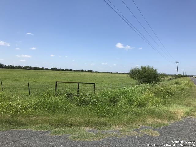 Land for sale Natalia, Texas Medina County, Texas   0 COUNTY ROAD 679 Natalia, TX 78059 6