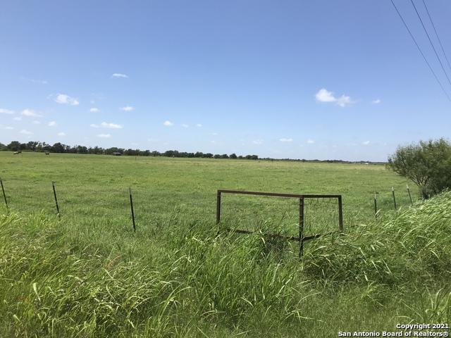 Land for sale Natalia, Texas Medina County, Texas   0 COUNTY ROAD 679 Natalia, TX 78059 7