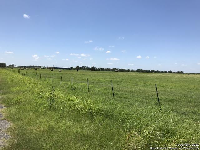 Land for sale Natalia, Texas Medina County, Texas   0 COUNTY ROAD 679 Natalia, TX 78059 9
