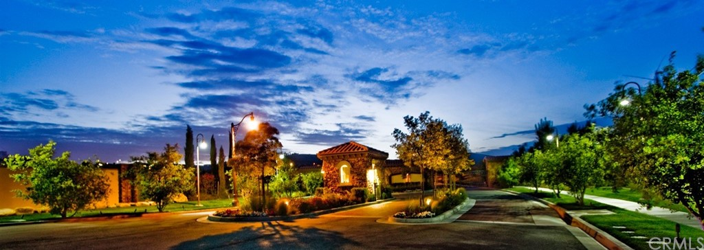 Active   2677 Vellano Club Drive Chino Hills, CA 91709 2