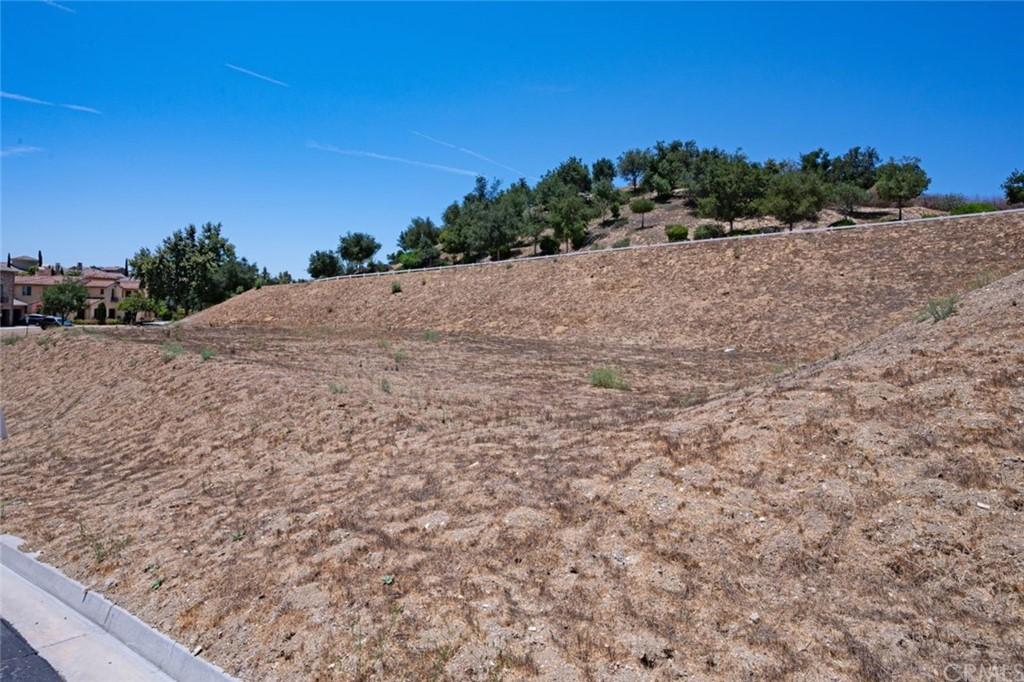 Active | 16592 Vellano Club Drive Chino Hills, CA 91709 7