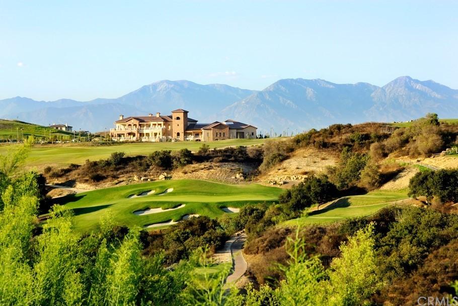 Active | 16592 Vellano Club Drive Chino Hills, CA 91709 0