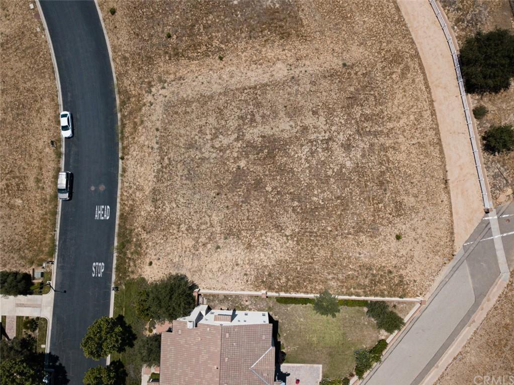 Active | 16592 Vellano Club Drive Chino Hills, CA 91709 13