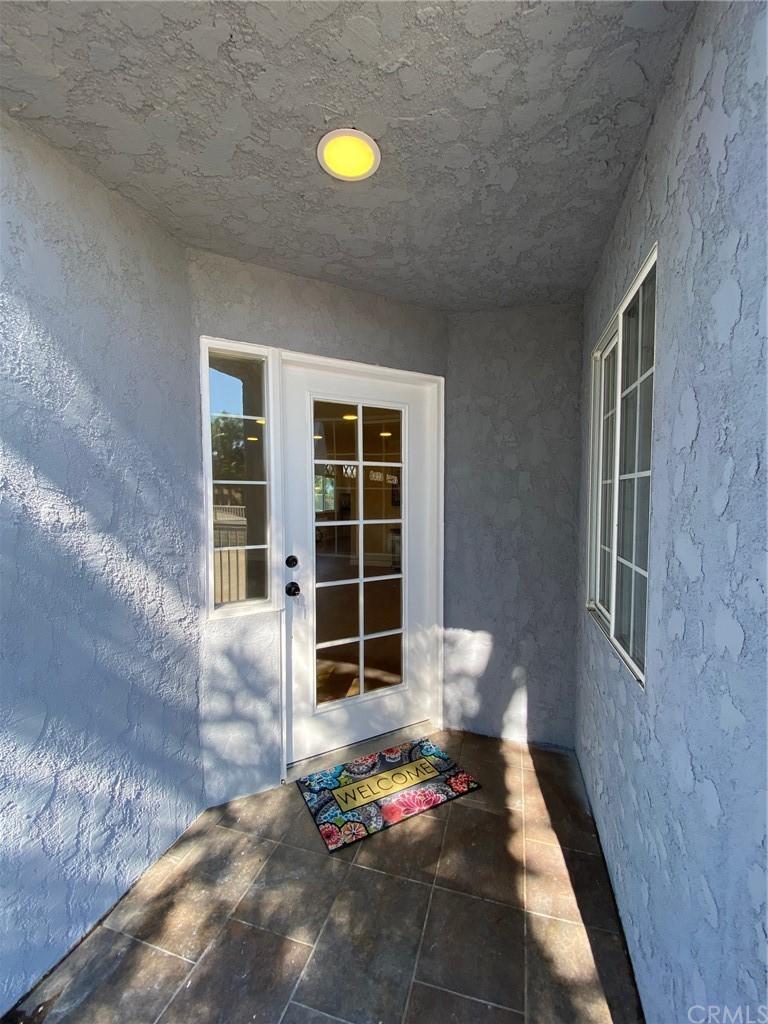 Active   15625 Hemlock Lane Chino Hills, CA 91709 3