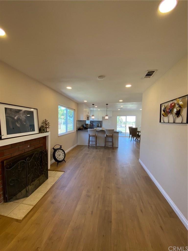 Active   15625 Hemlock Lane Chino Hills, CA 91709 15