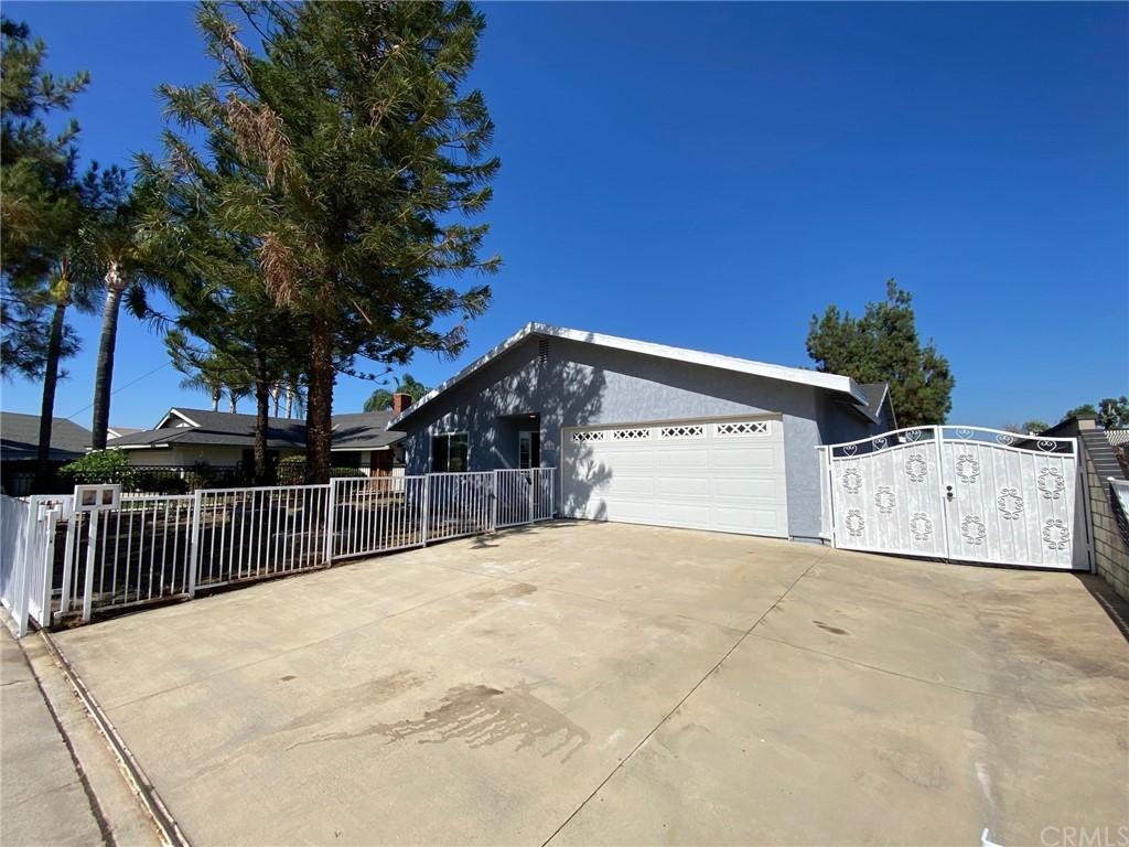 Active   15625 Hemlock Lane Chino Hills, CA 91709 1