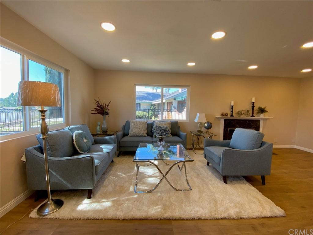 Active   15625 Hemlock Lane Chino Hills, CA 91709 9