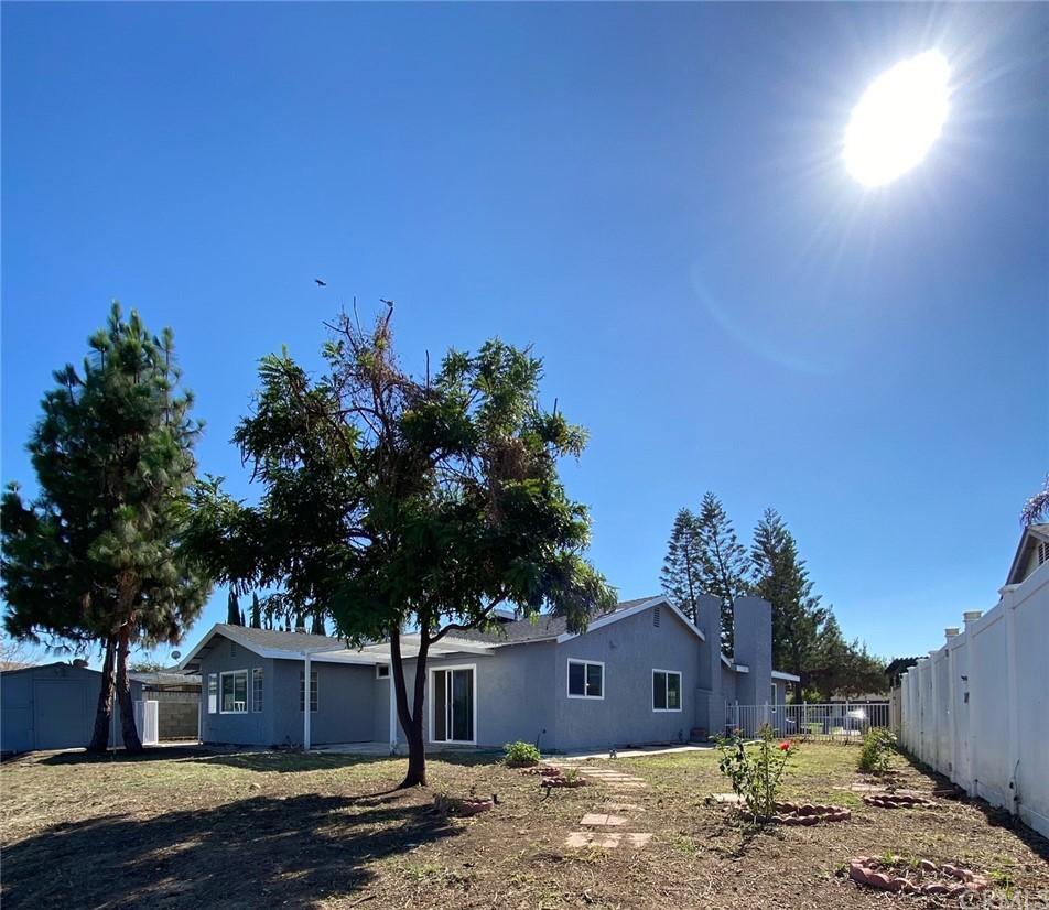 Active   15625 Hemlock Lane Chino Hills, CA 91709 35