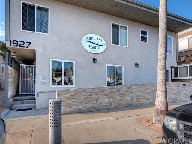 Active | 1927 Artesia Boulevard Redondo Beach, CA 90278 0