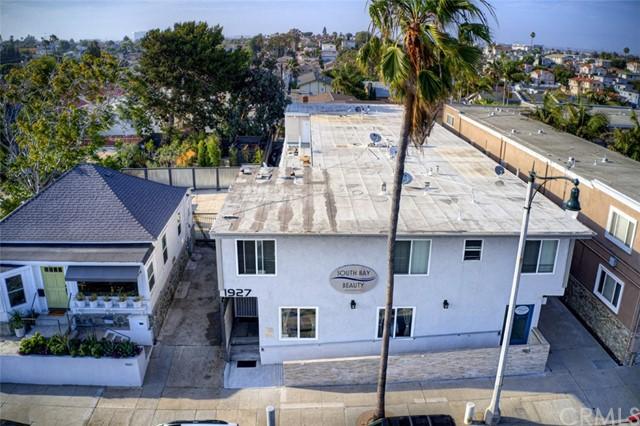 Active | 1927 Artesia Boulevard Redondo Beach, CA 90278 20