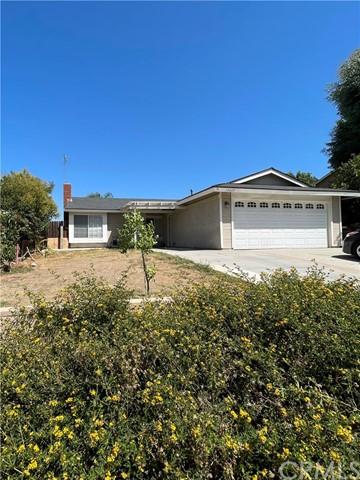 Off Market   15669 Velour Drive Chino Hills, CA 91709 0