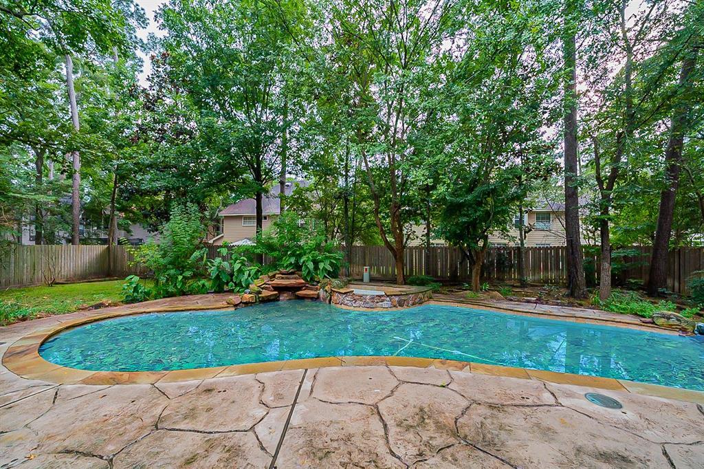 Active   57 N Old Cedar Circle Spring, Texas 77382 32