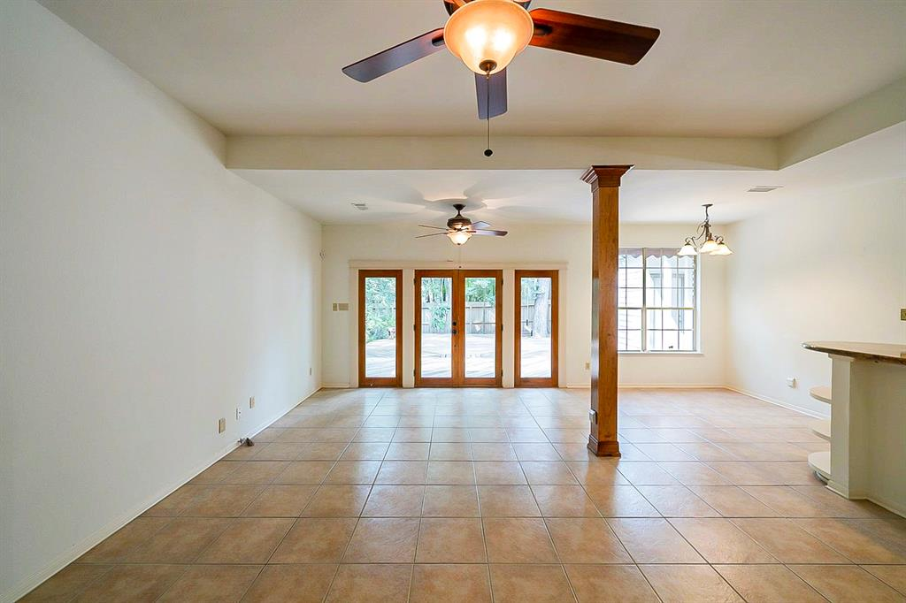 Active | 130 N Trace Creek Drive Spring, Texas 77381 10