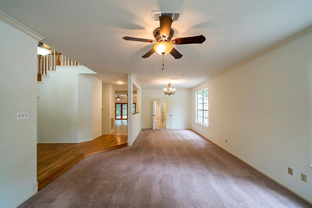 Active | 130 N Trace Creek Drive Spring, Texas 77381 15