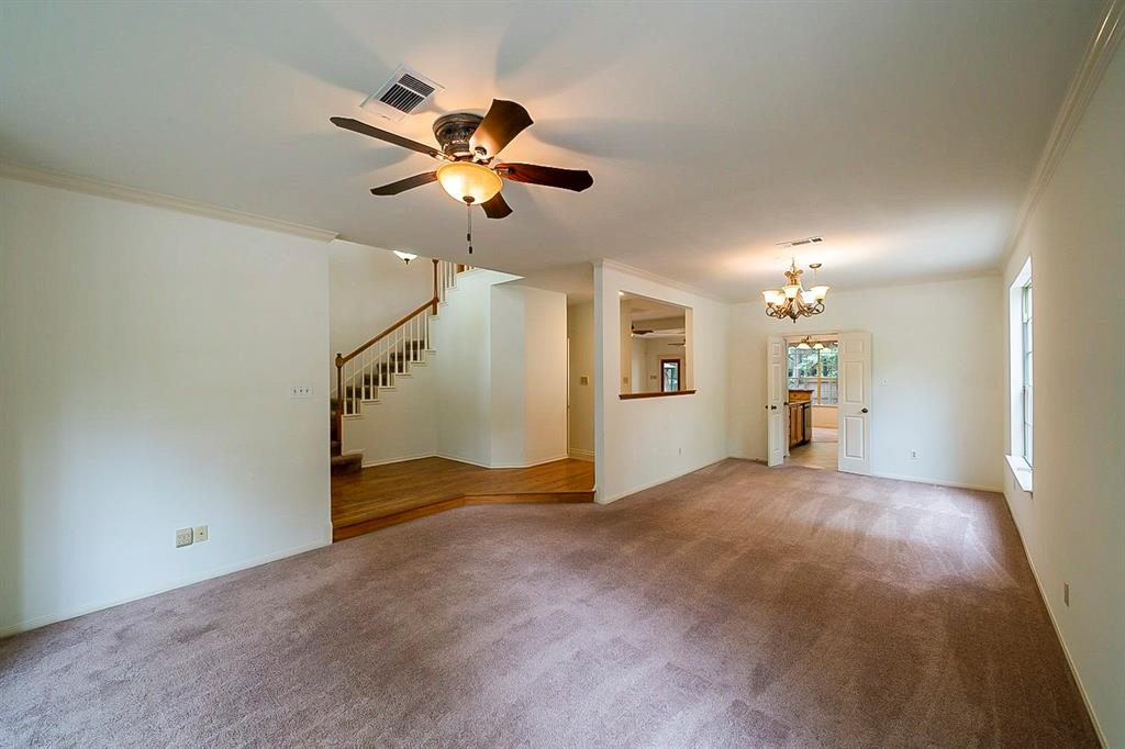 Active | 130 N Trace Creek Drive Spring, Texas 77381 16