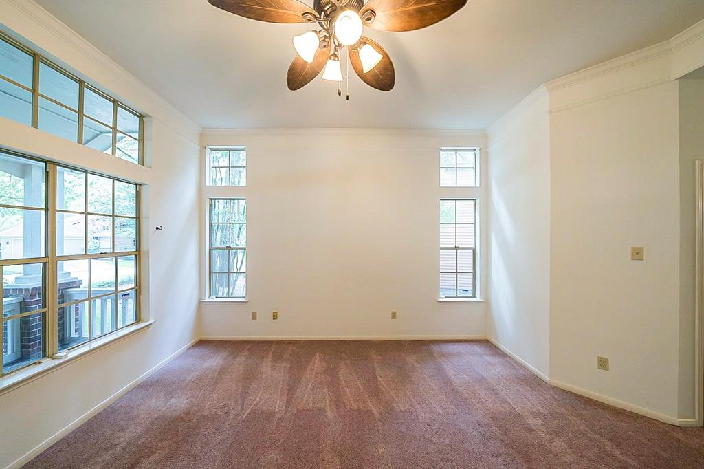 Active | 130 N Trace Creek Drive Spring, Texas 77381 18