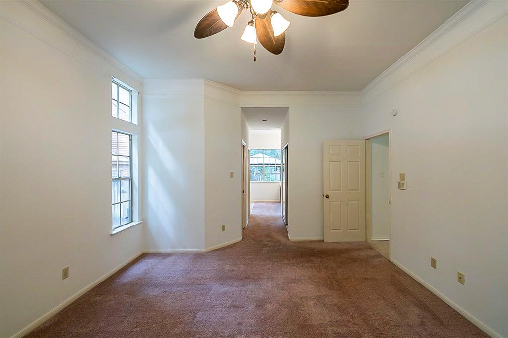 Active | 130 N Trace Creek Drive Spring, Texas 77381 19