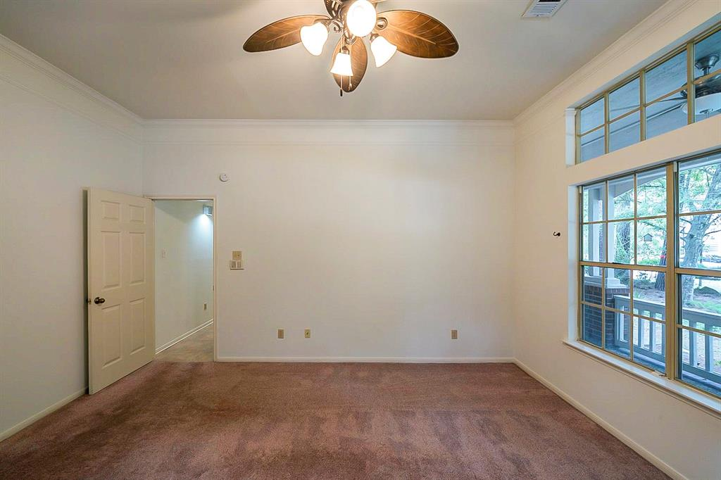 Active | 130 N Trace Creek Drive Spring, Texas 77381 20