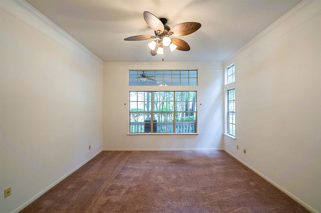 Active | 130 N Trace Creek Drive Spring, Texas 77381 21