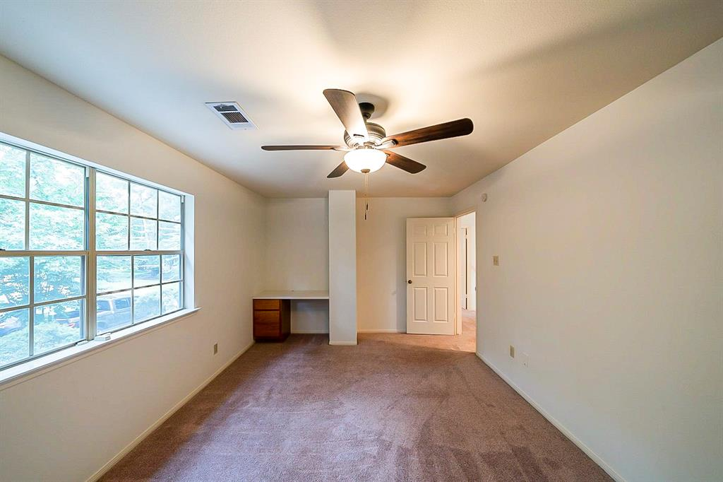 Active | 130 N Trace Creek Drive Spring, Texas 77381 30