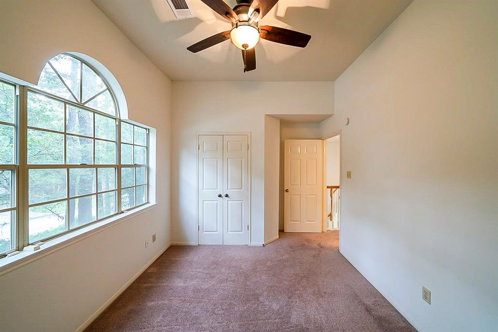 Active | 130 N Trace Creek Drive Spring, Texas 77381 32