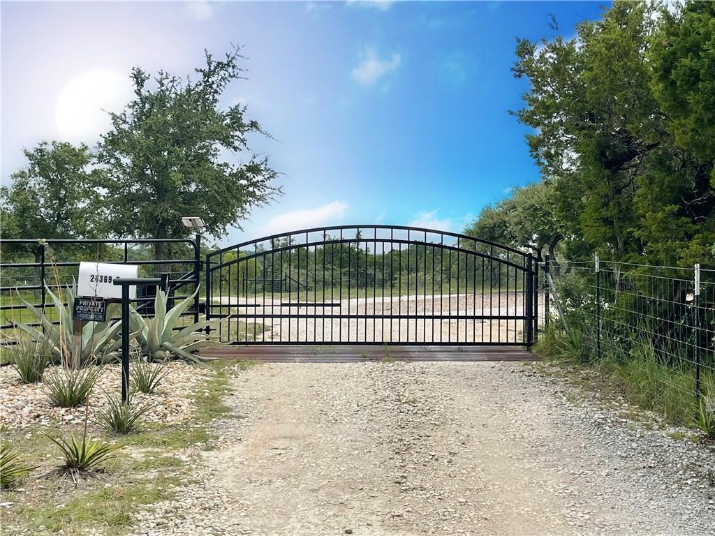 Active | 24369 Bingham Creek Road Leander, TX 78641 2
