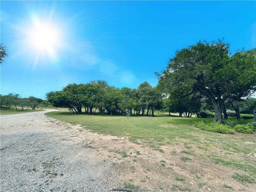 Active | 24369 Bingham Creek Road Leander, TX 78641 3