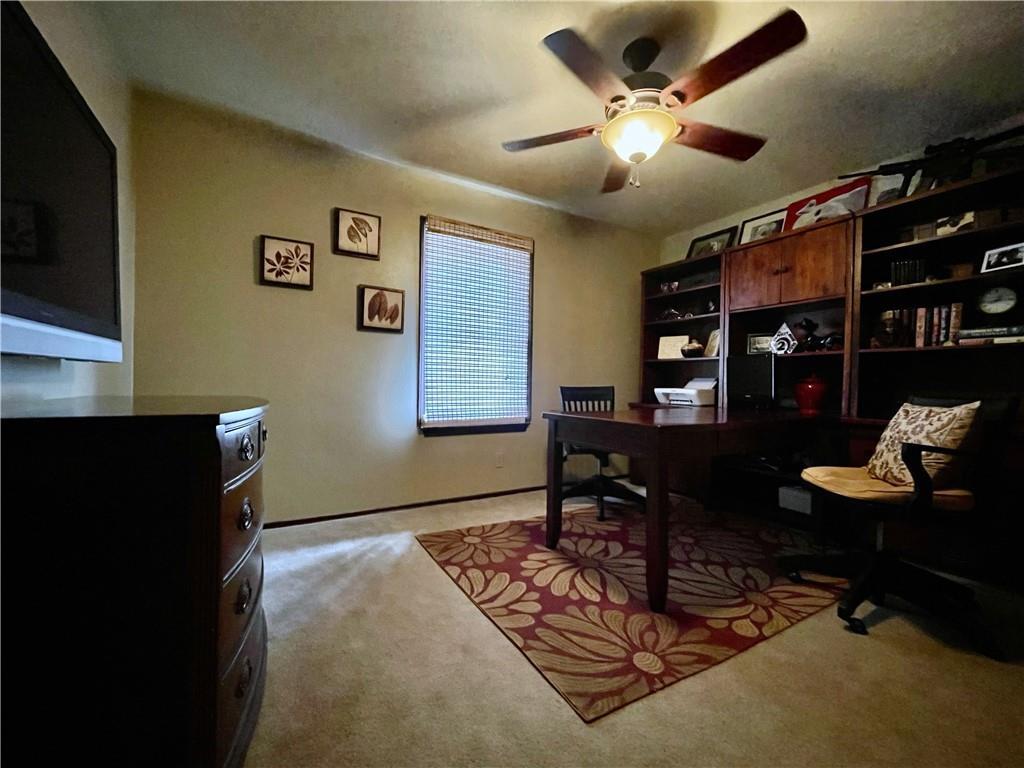 Active | 24369 Bingham Creek Road Leander, TX 78641 19